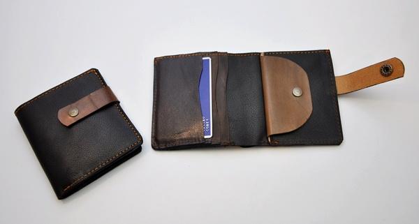 billetera 2-01