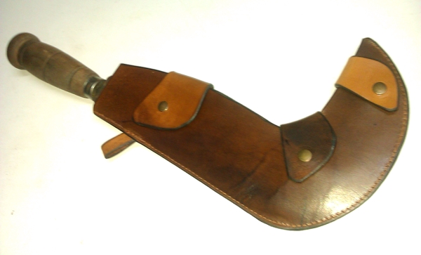 cuchillo curvo 1