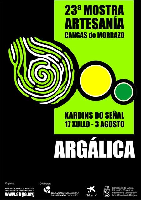 CARTEL 23 EDICION ARGALICA PEQ WEB2